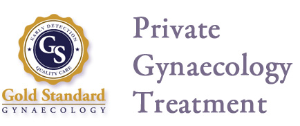 Gold Standard Gynaecology